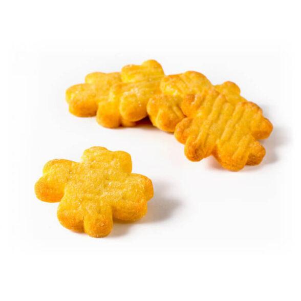 Bolachas de Manteiga – 17 uni.